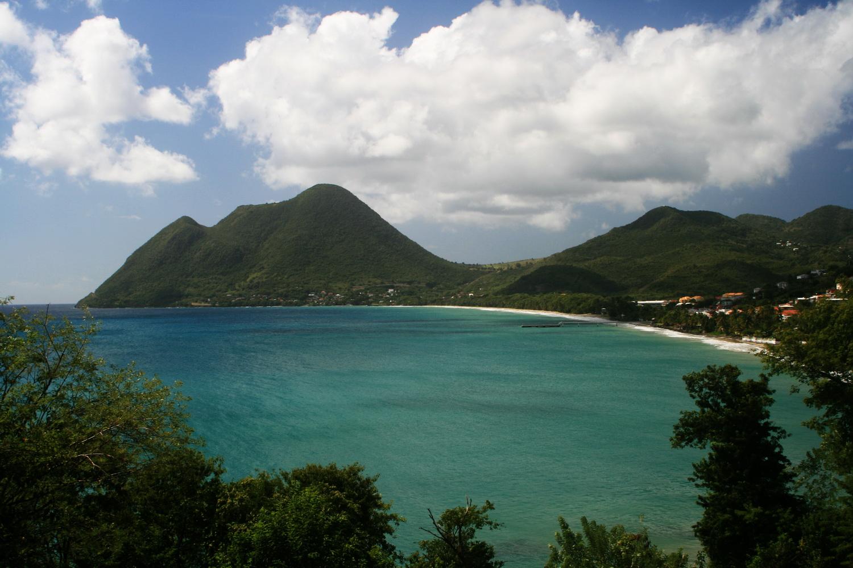 location,martinique,villa,marine,vacances