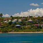 location martinique villa marine vacances