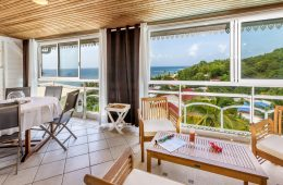 villa-marine-location_0006-vacances-martinique-tartane